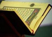 Ayat Makkiyah Dan Madaniyah Fata Islama
